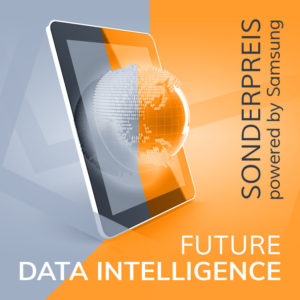 FUTURE DATA INTELLIGENCE