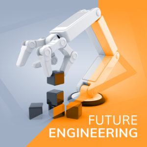 FUTURE ENGINEERING