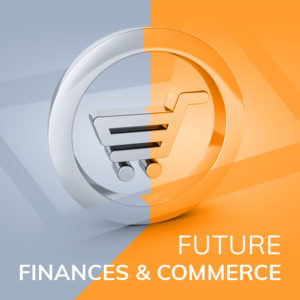 UIC_finances-commerce_high